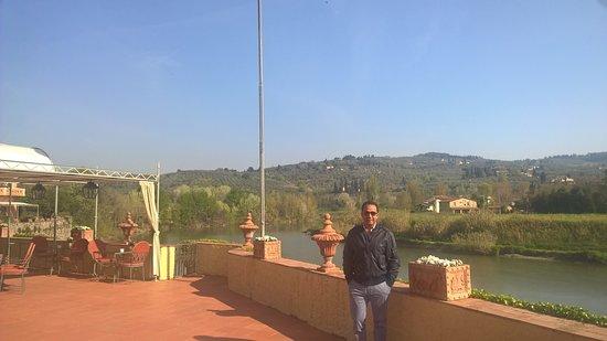 Candeli, Italien: photo3.jpg