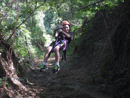 Artola, كوستاريكا: photo2.jpg