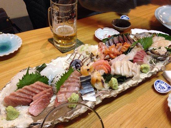 히라츠카 사진