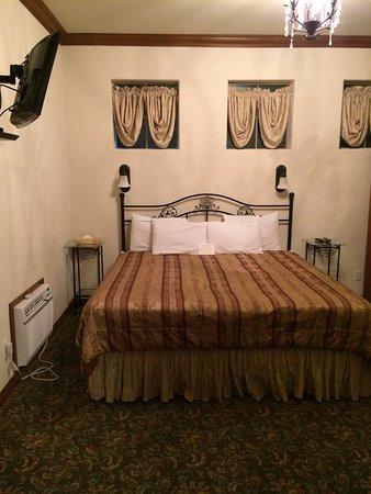 Manresa Castle 80 ̶8̶9̶ Updated 2018 Prices Amp Hotel