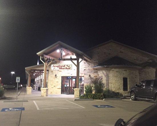 Sealy, Teksas: photo0.jpg