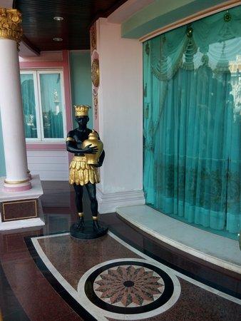 Bang Lamung صورة فوتوغرافية
