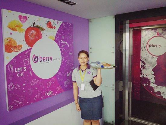 Berry Hotel: TA_IMG_20161130_103149_large.jpg