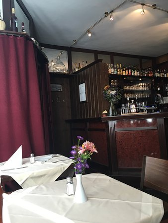 Restaurant La Valle: photo4.jpg
