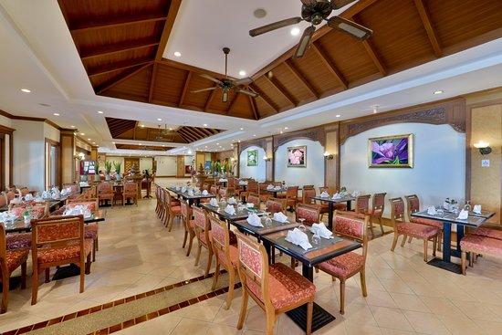 Photo of Krabi Heritage Hotel Ao Nang