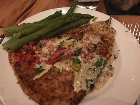 Piatti restaurant san antonio uptown broadway menu for Piatti ristorante