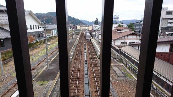 Hida, Япония: DSC_0553_large.jpg