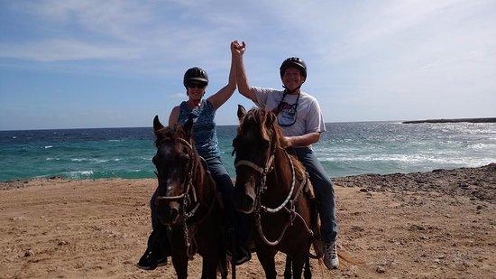 Paradera, Aruba: A must do in Aruba!