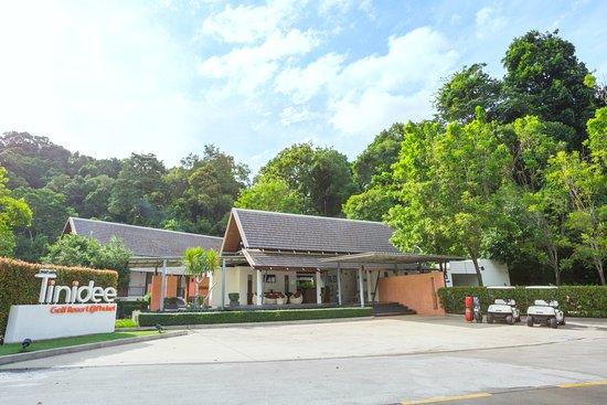 Imagen de Tinidee Hotel Phuket
