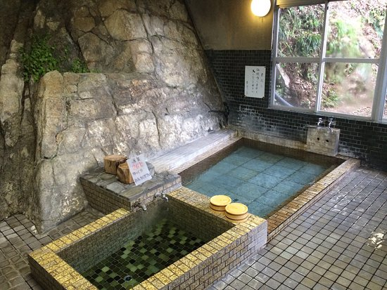 Koshu, Ιαπωνία: photo0.jpg
