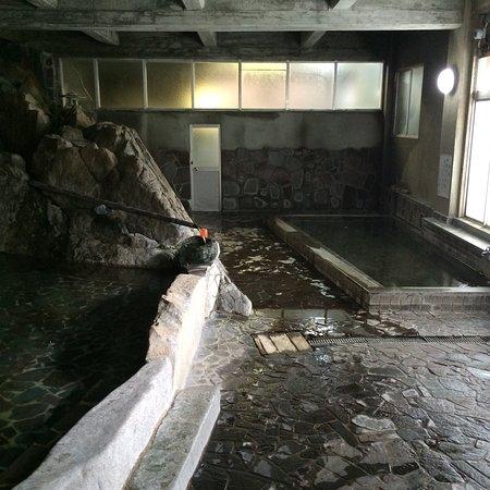 Koshu, Ιαπωνία: photo1.jpg