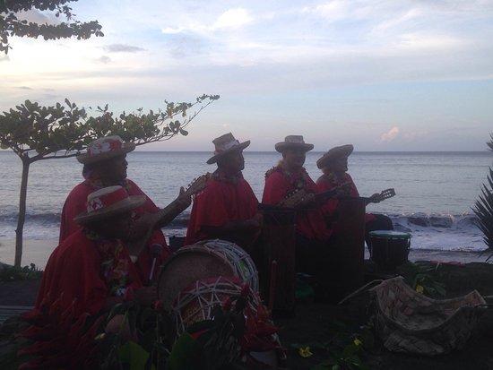 Arue, Polinesia Francesa: photo1.jpg