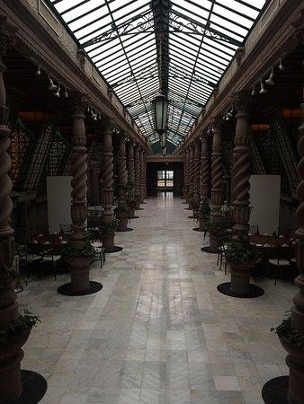 Hotel Geneve Ciudad de Mexico: photo1.jpg