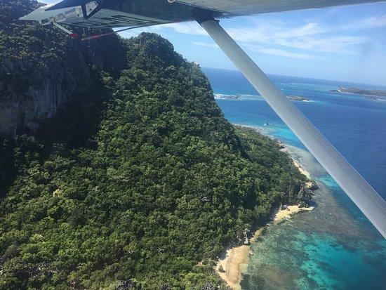 Turtle Island Resort: photo3.jpg