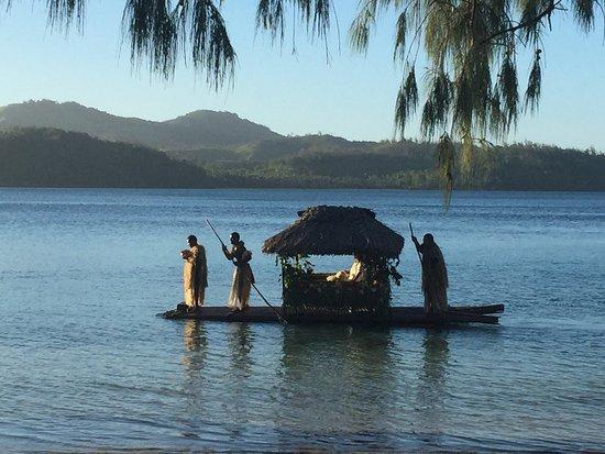 Turtle Island Resort: photo4.jpg