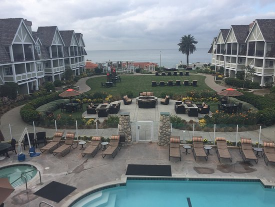Carlsbad Inn Beach Resort: photo1.jpg