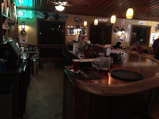Banner Elk, NC: bar