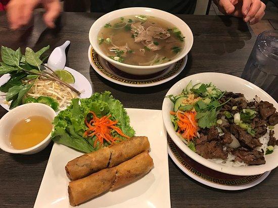 Pho the Bowl, Laguna Niguel - Photos & Restaurant Reviews