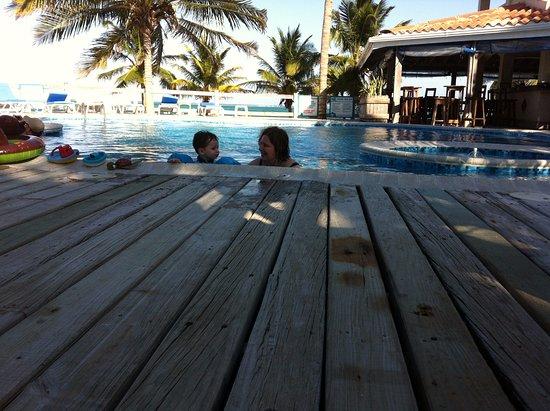 SunBreeze Hotel : SunBreeze Family