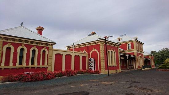 Hay, Avustralya: DSC_0367_large.jpg