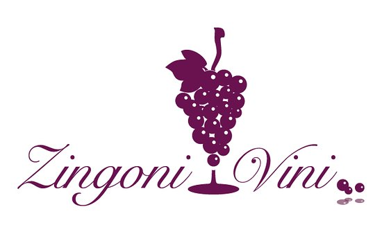 Zingoni Vini照片