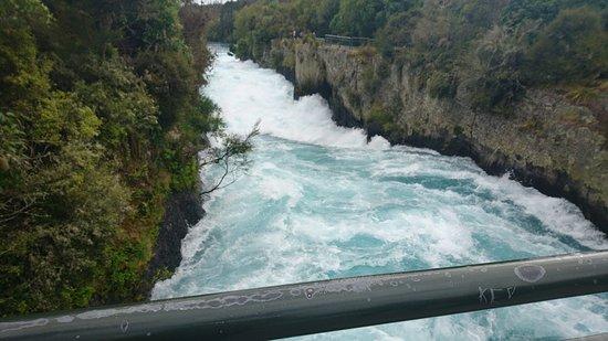 Taupo, Selandia Baru: DSC_0566_large.jpg