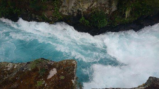 Taupo, Selandia Baru: DSC_0573_large.jpg