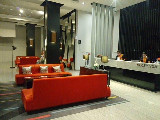 cabin hotel updated 2019 prices reviews jakarta indonesia rh tripadvisor com