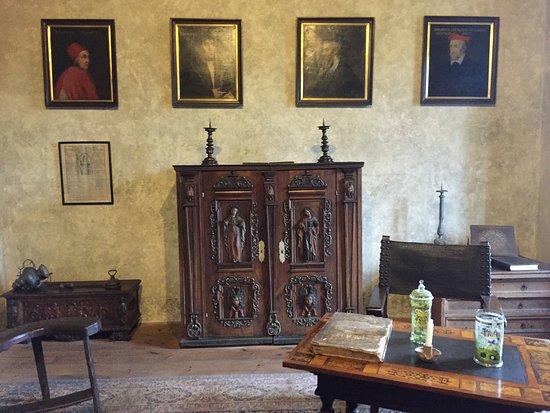 Karlstejn, República Checa: photo7.jpg