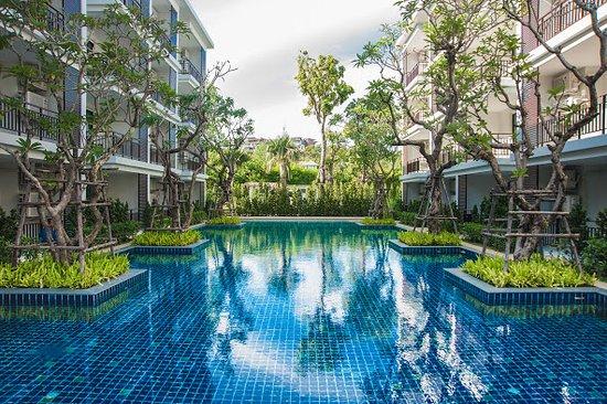 the title kr beach condotel 51 5 9 prices condominium rh tripadvisor com