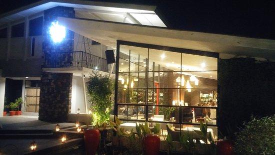 David\'s Kitchen - Picture of David\'s Kitchen, Chiang Mai - TripAdvisor