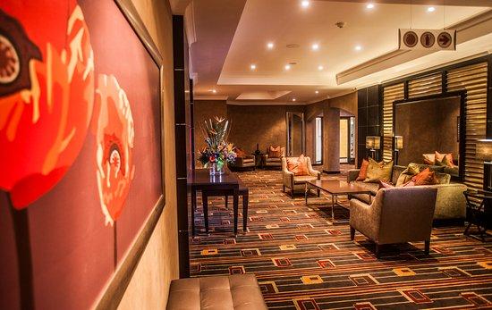 Garden court airport hotel & casino diamond jack hotel and casino