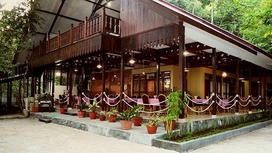 Waiwo dive resort 2018 prices reviews photos raja ampat indonesia west papua tripadvisor - Raja ampat dive resort reviews ...