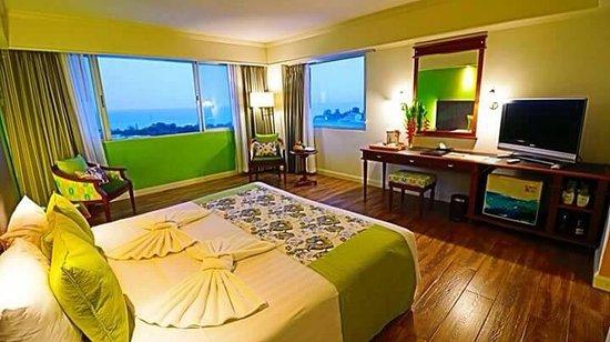 Huahin Grand Hotel & Plaza : photo1.jpg