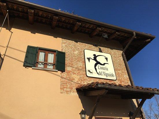 L'Osteria del Vignaiolo : photo0.jpg