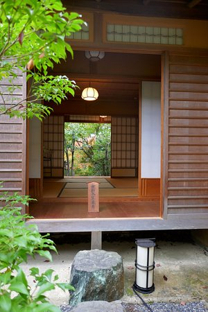 Best Of Kyoto Design House
