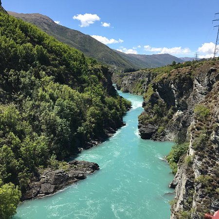 Arrowtown, Nuova Zelanda: photo2.jpg
