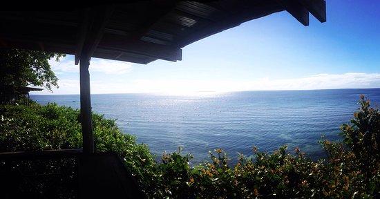 Dauis, Philippines: photo0.jpg