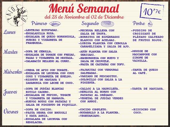 Dieta Cetogenica Menu Semanal - takvim kalender HD