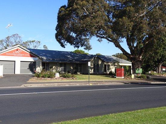 Penola, Avustralya: photo0.jpg