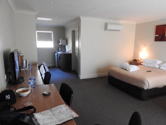 Penola, Australia: photo1.jpg