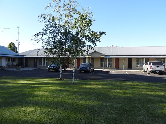 Penola, Australia: photo2.jpg