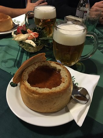 Pilsen, República Checa: Pilsner Urquell Brewery