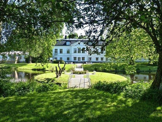 Alvkarleo Herrgard Prices Villa Reviews Alvkarleby