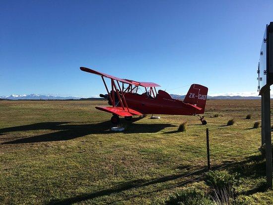 Twizel, Nova Zelândia: photo0.jpg