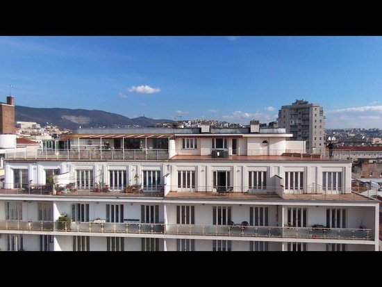 RESIDENCE LE TERRAZZE - UPDATED 2018 Prices & Condominium Reviews ...