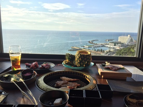 Kafuu Resort Fuchaku Condo Hotel: カフーリゾートフチャク コンド・ホテル