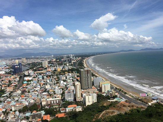 Vung Tau Photo