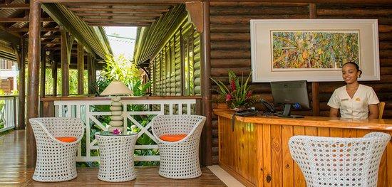 Acajou Beach Resort Εικόνα