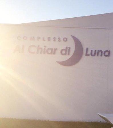 Al Chiar Di Luna: photo0.jpg